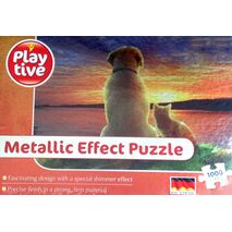 Playtive - Dog & Cat