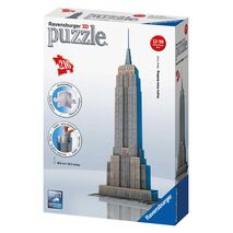 Ravensburger - Empire State Building