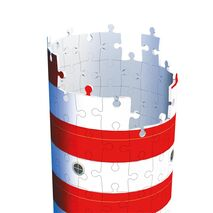 Ravensburger - Lighthouse