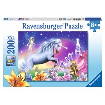 Ravensburger - Land of the Fairies