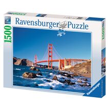 Ravensburger - San Francisco, CA