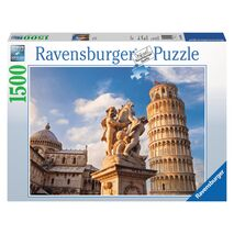 Ravensburger - Tower of Pisa