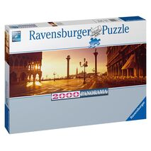 Ravensburger - Saint Marc Square, Venice