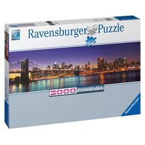 Ravensburger - New York City