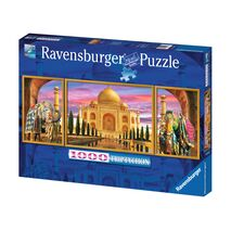 Ravensburger - Taj Mahal Dreams