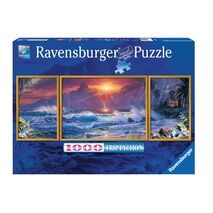 Ravensburger - Standpanorama