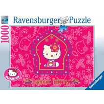 Ravensburger - Hello Kitty