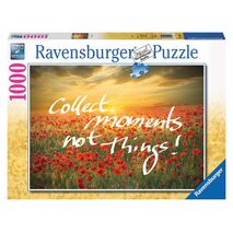 Ravensburger - Collect Moments