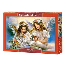 Castorland - Gift from an Angel