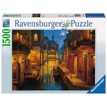 Ravensburger - Waters of Venice