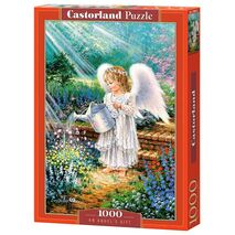 Castorland - An Angel`s Gift