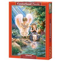Castorland - Monday`s Angel