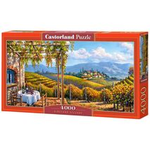 Castorland - Vineyard Village