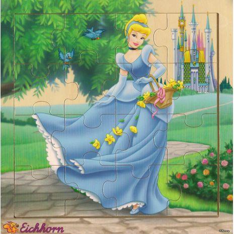 Eichhorn - Princess Aurora