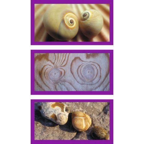 Ravensburger - Natural Impressions in Sand