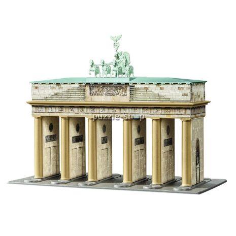 Ravensburger - Brandenburg Gate